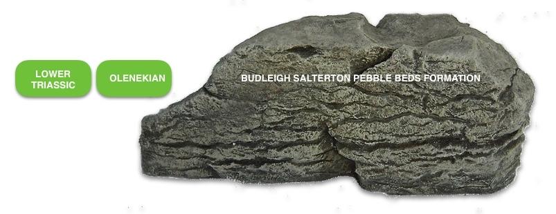 budleigh-salterton