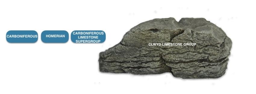 Llanymynech Quarry.jpg