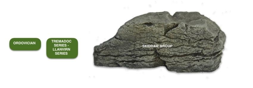 Hodgson How Quarry.jpg