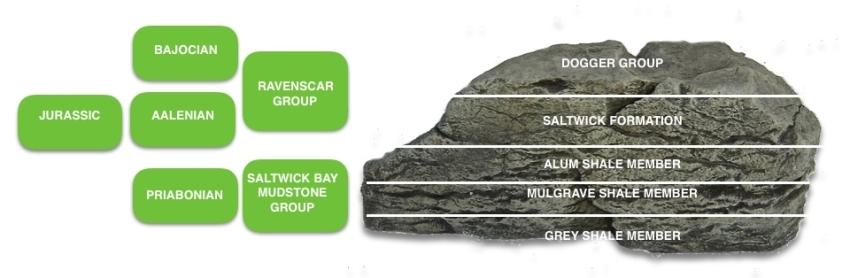 saltwick-bay