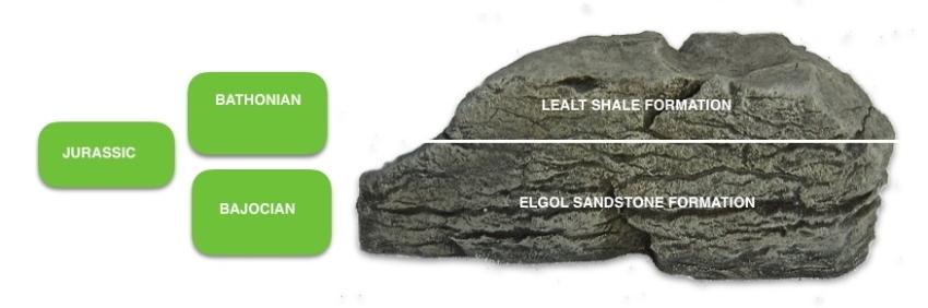 Elgol.jpg