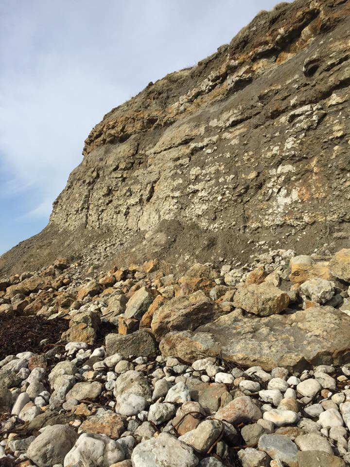 osmington-oolite-formation