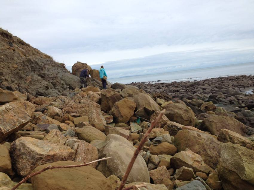 slumped-oxford-clay-and-rocks-from-corallian-strata