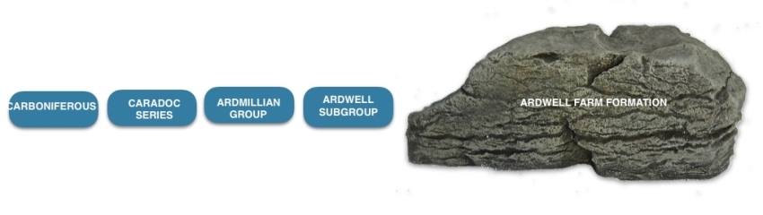 Ardwell Bay.jpg