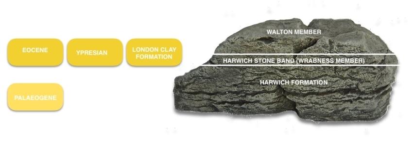 Harwich.jpg