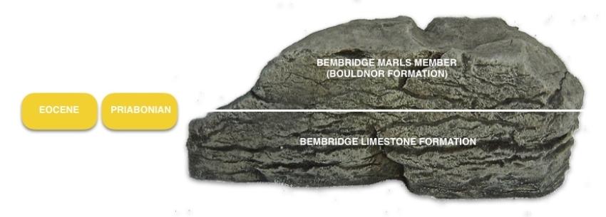 Bembridge.jpg