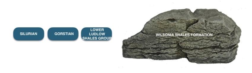 Cwm Craig-Ddu Quarry