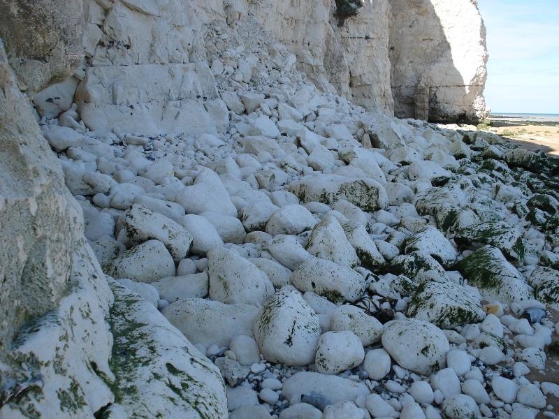 Cliff fall boulders.JPG