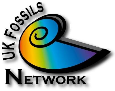 Logo 2008 - Copy.jpg
