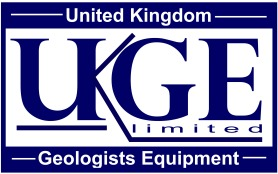 About UK Fossil Collecting