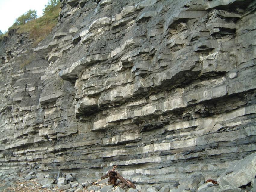 Church cliffs - 04-10-2000 (3).JPG