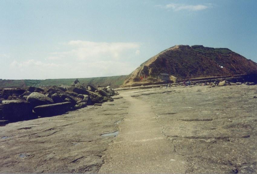 Filey 1994 (3)