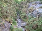 Stoneycroft Waterfall