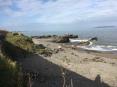 Portmarnock beach (12)