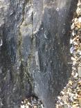 Portmarnock beach (19)