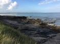 Portmarnock beach (27)