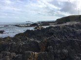 Portmarnock beach (5)